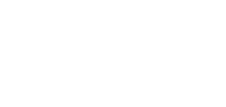 Visit Partnership for people with disabilities